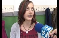Titulación Bilingüe Español-Francés en el IES Los Olmos