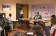 La Brasil de Neymar, en la fiesta de Iniesta en Albacete