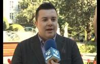Un concejal del PP de Motilleja renuncia por disconformidad