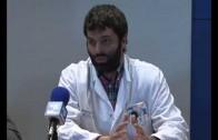 Un nuevo servicio a disposición de los pacientes de Asma y EPOC