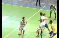 Una victoria complicada para el Albacete Basket