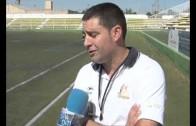 José Luis Posado pasará por Albacete en su primer reto ciclista tras la COVID-19