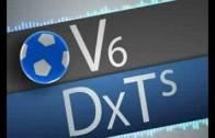 V6 DxTs