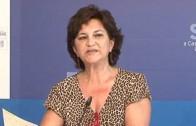 valoracion PSOE debate del Estado de la región
