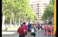 VI Carrera Popular de Bienservida