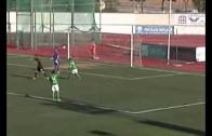 Villanovense 1 – La Roda 2