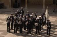 X Certamen Bandas de Cornetas y Tambores VILLA DEL BONILLO (1ª Parte)