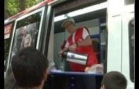 150 Aniversario Cruz Roja