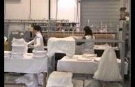 2.800 desempleados menos en Castill-La Mancha