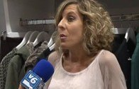 "Al Fresco reportaje ""Antojos"" 1 octubre 2014"