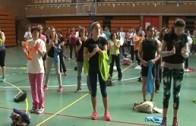 APDC Pilates Solidario