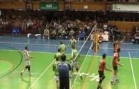 DxTs reportaje Supercopa Masculina Voleibol