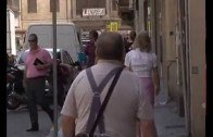 El Ayuntamiento anuncia la mayor bajada de impuestos