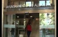 El Ayuntamiento evita el deshaucio de 34 familias
