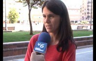"""""""Falta de preparación en Albacete ante el ébola"""""""
