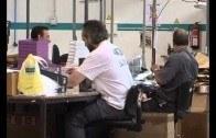 Nuevo plan de empleo municipal para 2015