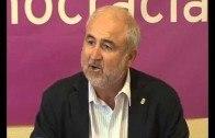 UPyD pide colaboración para su programa electoral