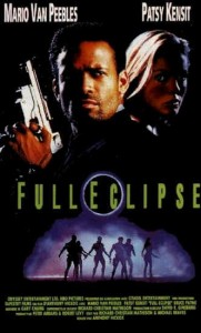 Eclipse_total_TV-776138210-large