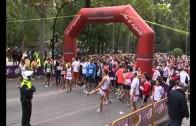 AMAC celebra su sexta carrera contra el cáncer de mama