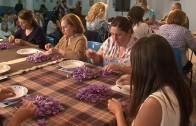 APDC Festival de la Rosa del Azafrán