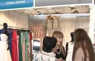 APDC reportaje Celebralia «Coral novias»