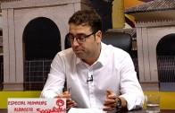 Calle Ancha especial: Primarias PSOE