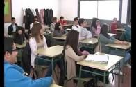 Convenio OPA-Diputación para el emprendimiento