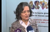 Cruz Roja ayuda a 177 albaceteños a encontrar un empleo