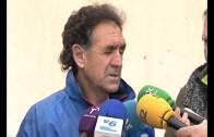 El Hellín Deportivo renuncia a la Tercera División