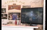 Empieza la 5ª edición de Celebralia, la feria de bodas y celebraciones