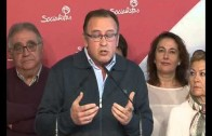 Gerardo Gutiérrez ha decidido dar concurrir al proceso de Primarias