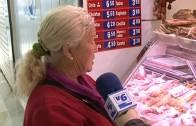 Albacete, por debajo en salario, prestaciones y jubilaciones