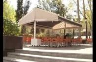 La solicitud de terrazas se podrá hacer de forma telemática