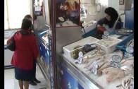 Los castellano-manchegos tienen problemas para adquirir carne o pescado
