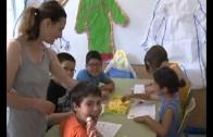 """PSOE denuncia la """"defunción"""" de las becas para libros y material escolar"""