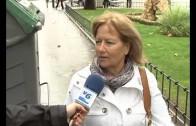 Un 29% de los castellano-manchegos sufren insomnio