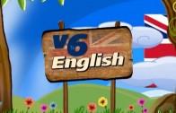 V6 English T02 E06