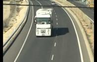 250.000 desplazamientos en la operación de tráfico