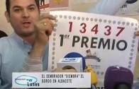 Actualidad Semanal 27 diciembre 2014