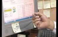 Calculadora del pago verde para agricultores