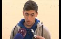Hoy día de Copa en Albacete