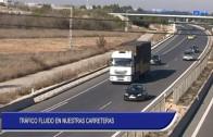Pedro Soriano, candidato a la Alcaldía por Contigo Albacete
