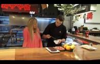 La Cocina del Garabato T02E13