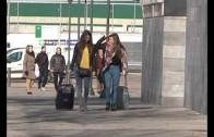 La huelga de Renfe afecta a 15 trenes de Albacete