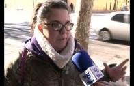 Los cotillones pasan de moda en Albacete
