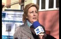 Prorrogado el nivel 3 en Almansa, Casas Ibáñez y Villarrobledo