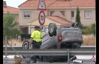 Albacete es la ciudad con los seguros de coche más baratos