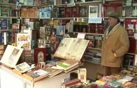 APDC Feria del Libro de Ocasión