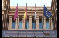 El Ayuntamiento no cumple como debe con la Ley de Transparencia