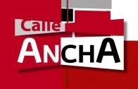 Especial Calle Ancha 1 enero 2015